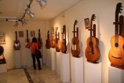 035 Museo de Flamenco