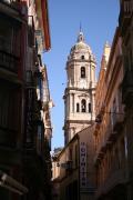 0370 catedral Malaga