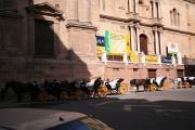 0360 catedral Malaga