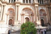 0340 catedral Malaga