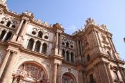 0330 catedral Malaga