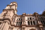 0320 catedral Malaga