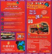 Malaga Tour Panf 1