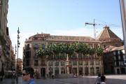 0400 Plaza de la Constitucion