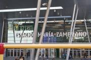 0550 マラガ駅