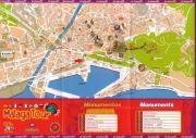 Malaga Tour Panf 2