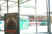 0587 Estacion de autobuses Malaga