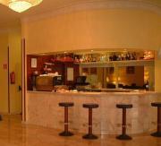 0583 Hotel Malaga Centro