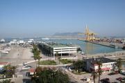 0588 Hotel Al Mar