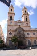 0709 San Antonio Catedral