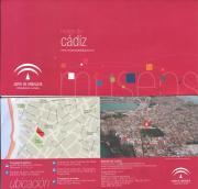 Museo de Cadiz 1