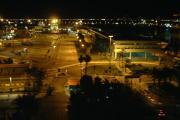 0901 Nocturno de Puerto Algeciras
