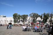 0991 Casemates Square