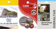 1001 Gibraltar Info 2