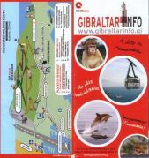1000 Gibraltar Info 1
