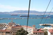 1022 Gibraltar