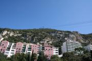 1250 Gibraltar