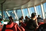 1412 Ferry