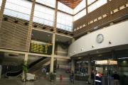 1400 アルヘシラス フェリーターミナル