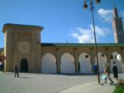 1582 タンジェの広場