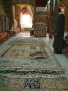 1651 Tanger
