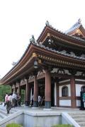 074 長谷寺