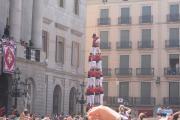 145 Castellers