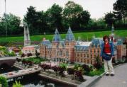 0083 アムステルダム国立博物館