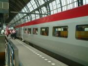 0146 Thalys