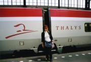 0147 Thalys