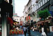 0212 Brussel