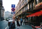 0210 Brussel