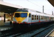 0220 Brussel Noord