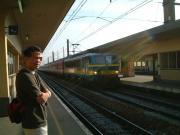 0218 Brussel Noord