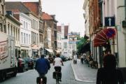 0226 Brugge