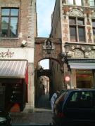 0232 Brugge