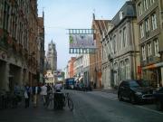 0228 Brugge