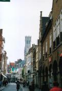 0230 Brugge
