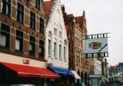 0227 Brugge