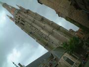 0286 Brugge