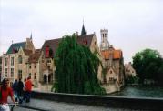 0283 Brugge