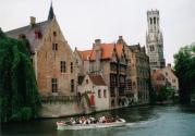 0282 Brugge