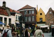 0280 Brugge