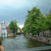 0277 Brugge