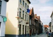 0293 Brugge