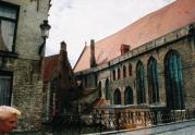 0290 Brugge