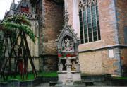 0289 Brugge