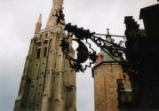0288 Brugge