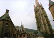 0287 Brugge