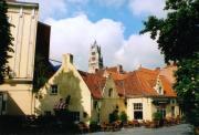 0298 Brugge